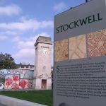 Top 5 Destinations in Stockwell and Its Chronicle