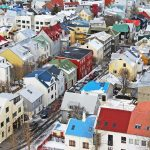 15 Lovely Cities and Towns in Iceland